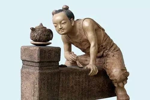 五百年来,几人而已!聊一聊紫砂壶江湖中那些闪耀的人物!